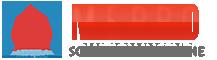 Mepro Extincteur désenfumage Protection incendie RIA